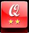 qualità oggetto: 2 stelle (il numero delle stelle indica la qualità dell'oggetto in base alla qualità, ai servizi offerti e al nostro giudizio personale)