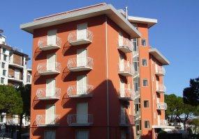 appartamenti MINI-JET