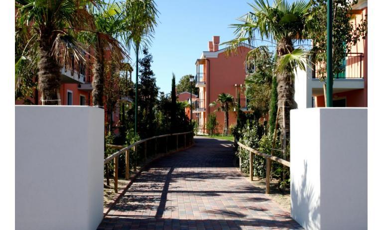 residence MILANO DUNE: esterno