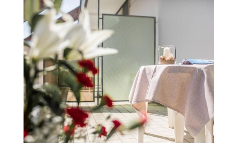 hotel BETTINA: Standard - bagno (esempio)