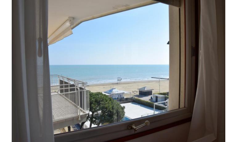 appartamenti VISTAMARE: B5 - vista mare (esempio)